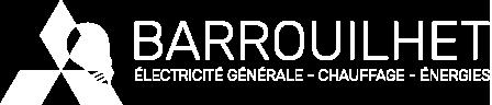 Électricité Orthez | Électricité Mont de marsan | Barrouilhet